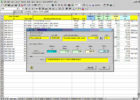 templates construction estimating excel spreadsheet