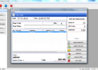 Developing Spreadsheet Based Decision Support Systems free download