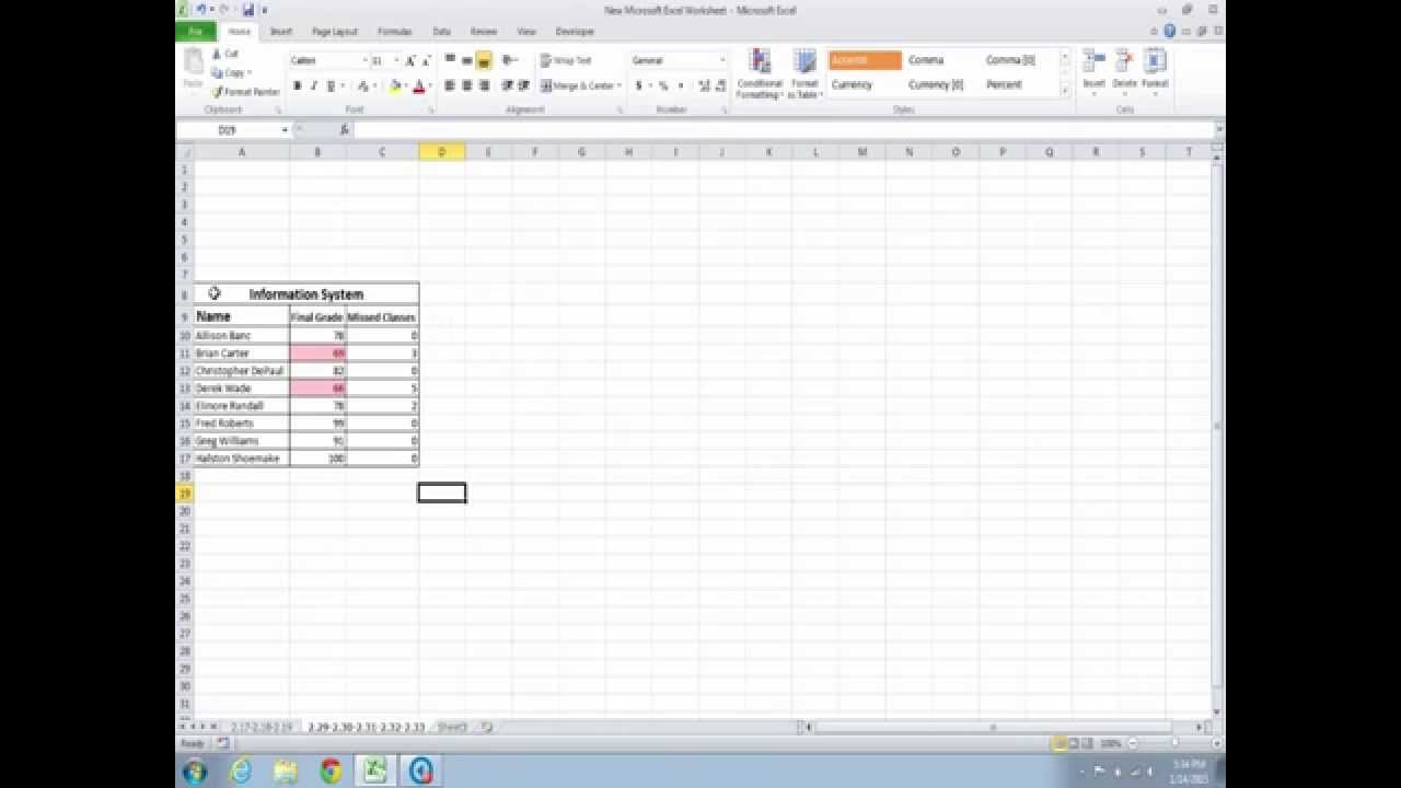 free Developing Spreadsheet Based Decision Support Systems