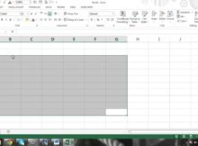 download excel spreadsheet parts