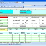 free excel spreadsheet for inventory management templates