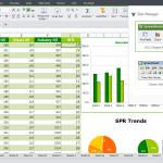 download excel spreadsheet free download windows 7