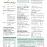 excel spreadsheet formulas free