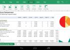 excel spreadsheet free download windows 7