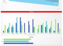 farm record keeping spreadsheets free templates