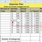 formulas for excel 2007 cheat sheet