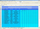 formulas for excel spreadsheets free