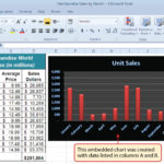 free download excel spreadsheet practice exercises templates