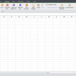 free download spreadsheet software windows 7 templates