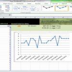free farm record keeping spreadsheets templates