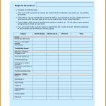 free home renovation budget spreadsheet