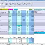 microsoft spreadsheet free download for windows 7