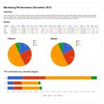 free google docs spreadsheet tutorial