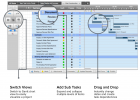 free google sheet gantt chart