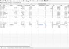 google docs spreadsheet tutorial free templates