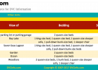 Free Templates Hotel Linen Inventory Spreadsheet