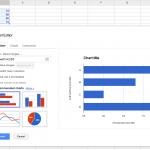 Free templates interactive spreadsheet online