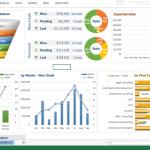 free online interactive spreadsheet